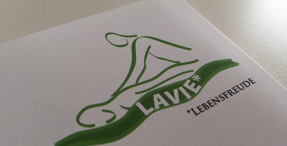 Logogestaltung Bremen Nord